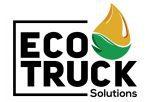 logo-ecotrucksolutions-150x102